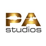 pa-logo-white